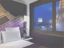 h el avec spa dans la chambre chambre d hotel avec privatif avec hotel spa