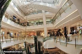 interior design shopping emporium bangkok bangkok shopping centre