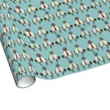 1520 best custom wrapping paper images on wrapping