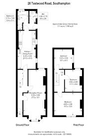 Bilbo Baggins House Floor Plan by English Terraced House Floor Plan Design Sweeden