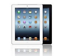 cheap android tablets for
