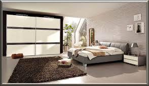 musterring schlafzimmer musterring san diego u2013 home ideen