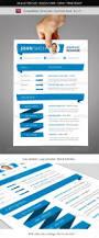 Resume Sample Letter by 25 Best Modern Cv Samples Images On Pinterest Resume Templates