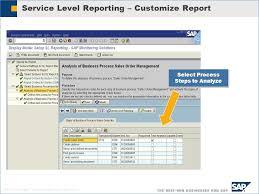 sap tutorial ppt sap business one powerpoint presentation sardolog org