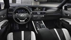lexus gs f white 2016 lexus gs f v12 hd car wallpaper car pic hd wallpapers