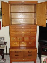 globe wernicke file cabinet globe wernicke stacking file cabinet http advice tips com