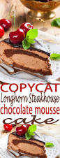 1993 best copycat recipes images on pinterest recipes