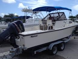 marine boat sales miami florida