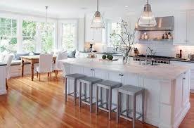 white country kitchen ideas traditional white country kitchen 15 cool interior design ideas