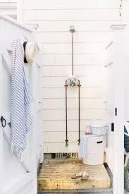 255 best 1000 must see luxury bathroom ideas images on pinterest