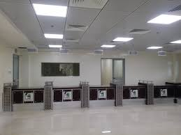 Kitchen Design Dubai Best Fit Out Company U0026 Contractors In Dubai Interior Design