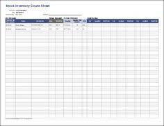 Ebay Excel Template Free Excel Spreadsheet For Items To Sell Ebay Inventory