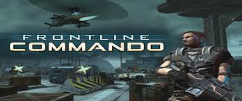 fl commando apk frontline commando hack apk glu credits and