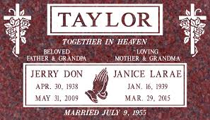 headstone engraving memorial and headstone engraving american headstones