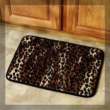 cheetah bedroom ideas bedroom what colors go with leopard print shoes cheetah bedroom