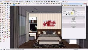 v ray for sketchup interior rendering vray vray for sketchup