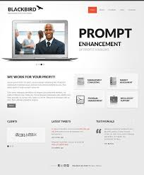 18 best absolutely amazing compilation of web templates images on