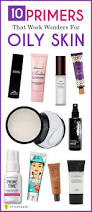 best 20 oily skin makeup ideas on pinterest oily skin sweat