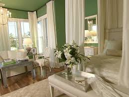 Best Colors For Master Bedrooms HGTV - Best color for bedroom