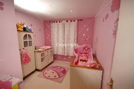 peinture chambre bébé fille modele de chambre bebe beautiful exemple peinture chambre bebe fille