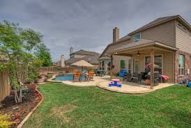 Gehan Homes Floor Plans by Home For Sale In Texas 954 Madrone In Georgetown Village