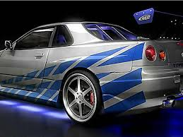 kereta skyline hd gtr wallpaper wallpapersafari