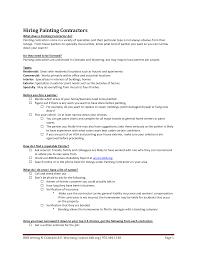 sample resume for painter matte painter sample resume drafter cover letters format for report resume for painter cxvhbgl0et04mczzdhjpcd1hbgw 3d resume for painterhtml matte painter sample resume matte painter sample resume