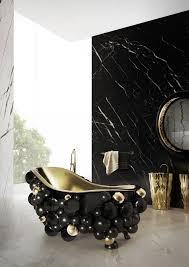 black bathroom ideas black bathroom design ideas to be inspired