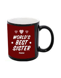 personalised magic mug design 6 custom print at best price deals