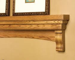 Wood Mantel Shelf Pictures by Ellsworth Wood Mantel Shelf Fireplace Mantel Shelves