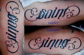 one word tattoo ideas tattoo ideas center