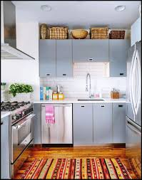 kitchen decorating tiny kitchen remodel kitchen designs photo