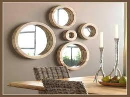 Wall Mirror Sets Decorative Decorative Wall Mirrors Amazon Decorative Wall Mirror Ideas