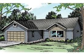 ranch house plans burnett 30 061 associated designs
