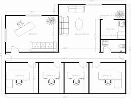 network floor plan layout floor plan layout elegant fice design fice floor layout fice
