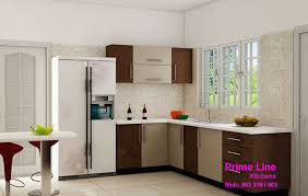 primeline kitchen kitchen cabinets modular kitchen kitchen
