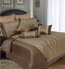 Tropical Bedding Sets Choosing The Best Comforter Sets Queen U2014 Tedx Designs