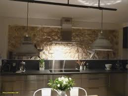 cuisines industrielles suspensions cuisine beau cuisines industrielles suspensions les