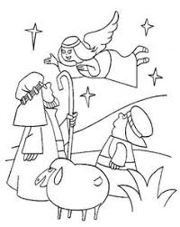 children eating coloring pages google search coloring pages