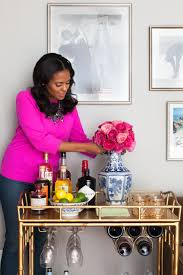 Nicole Gibbons Home Bar Ideas Home Bar Essentials And Cocktail Recipes