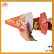 personalized pizza boxes high quality fast food packaging boxes personalized pizza box bulk