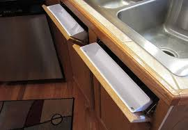 functional kitchen cabinets functional kitchen cabinets functional kitchen cabinets vitlt cool