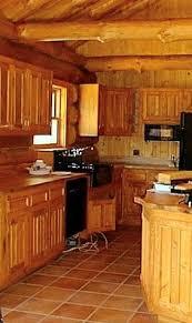 rustic kitchen cabinets u2014 barn wood furniture rustic barnwood