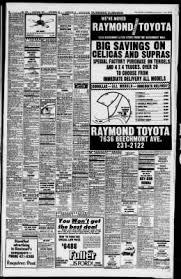 Shoo Qiara cincinnati enquirer from cincinnati ohio on december 11 1979 盞 page 56