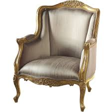 french bedroom chair versailles gold bedroom chair gold french bedroom 710 00