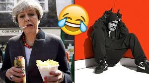 Election Memes - these uk election memes are so funny you ll forget we re all f cked