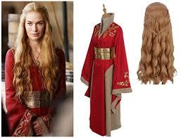 tyrion lannister halloween costume game of thrones halloween 1 den of geek