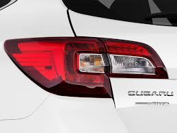 white subaru outback 2017 image 2018 subaru outback 2 5i limited tail light size 1024 x