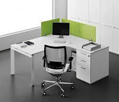 Office Table U Shape Design Design Innovative For Office Pod Furniture 62 Meeting Pod Office