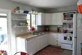 kitchen simple easy kitchen updates artistic color decor best to